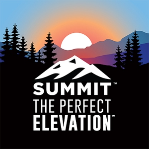 LeafLink - SUMMIT Menu